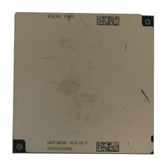 IBM Power9 CPU Processor Module 01HL981