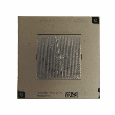 IBM Power9 CPU Processor Module 02AA435 9316 CA PQ