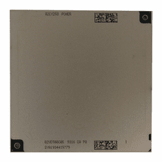 IBM Power9 CPU Processor Module 02CY258