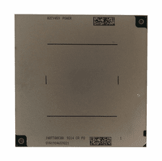 IBM Power9 CPU Processor Module 02CY459