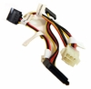 IBM Proventia AD100 Device Power Cable New 6017B0044001 SR1400