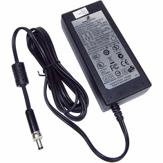 IBM Proventia ISS ABYP-10G AC Power Adapter OTE-60W-12