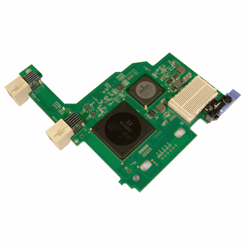 IBM PS703 PS704 QMI3472 CFFH Adapter 39Y9304