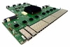 IBM Rackswitch G8264 Lower Layer Sw Board BAC-00065-00 1455-64C