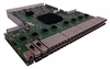 IBM Rackswitch G8264 Main System Board 00Y5485 00Y5486