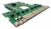 IBM Rackswitch G8264 Upper Layer Sw Board BAC-00066-00 1455-64C
