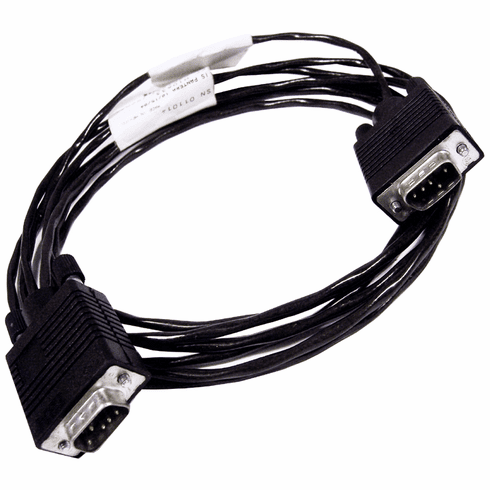 IBM SPCN 10ft I/O Drawer to Drawer Power Cable 09P1251