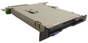 IBM SurePOS 700 MT-4800 Floppy Drive Assy 21R7514 RoHS MPF820 Assembly