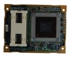 IBM ThinkPad 266Mhz MMX Processor Board 30L2534