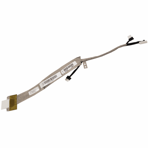 IBM Thinkpad 3000 N100 14in LCD Cable New 91P7020