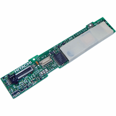IBM Thinkpad 560 760e 12.1in Inverter  Board INVC366