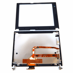 IBM Thinkpad 560 Frame/Back Cover w/ LCD Cable 05K4599 11J8018