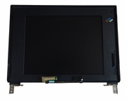 IBM Thinkpad 760 LCD 10.4in with Plastic Panel 46H5355