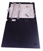 IBM ThinkPad A30 A31 14.1in LCD Cover Kit New 11P8314