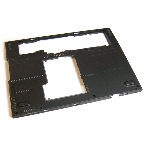 IBM Thinkpad X300 Base Cover with Labels NEW 42X5141 for Lenovo Laptop NEW Kit