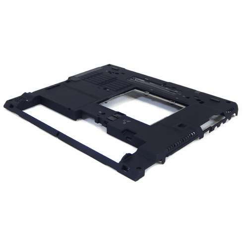 IBM ThinkPad X3x Base Cover with Labels NEW 13N4994 for Lenovo Laptop X31/32