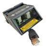 IBM Toshiba PO Kiosk Laser Scanner Assembly 7429531 7429532