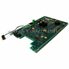 IBM Touchscreen Controller 4695 Board Assy 86H0368 69H6533 W0798