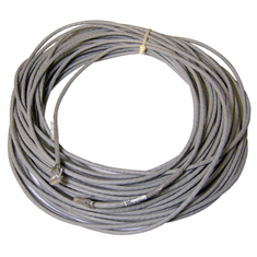 IBM Tyco-GD 100ft H81641 CM Ethernet Cable 95P2819 24AWG