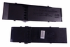 IBM X240 Left and Right Airflow Baffle Set 81Y4321