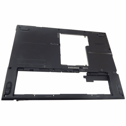 IBM X301 Base Cover For 4057 New With Lables 45N3062