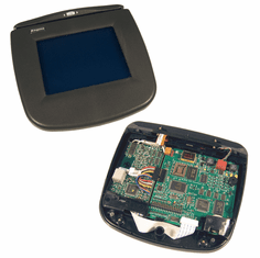 Ingenico AX-00718 5.7in LCD with TouchScreen AP00365