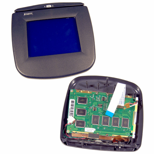 Ingenico  AX-00881 LCD 5.7in with TouchScreen 13252H6