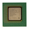 Intel 1.3Ghz PPGA P4 256KB 1.7v CPU Processor SL4QD 00EDU
