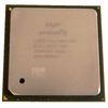 Intel 1.8Ghz-256-400-1.75v P4 CPU Processor SL5VJ
