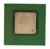 Intel 1.8Ghz 400 P4 256KB 1.75v CPU Processor SL5VM