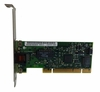 Intel 10-100TX NIC Ethernet PCI Adapter Card 729757-005 160-01580-000