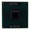 Intel 2GHz 3MB Core 2 Duo Mobile CPU New SLB53