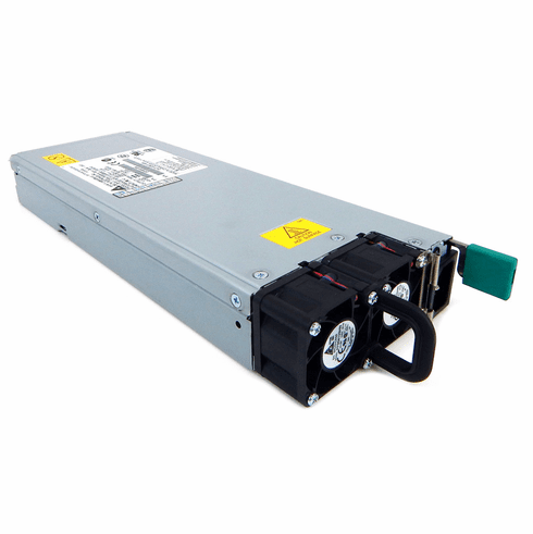 Intel ASR2500PS 750w Power Supply DPS-750EB-A D20850-006 Switching Rev.04F