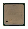 Intel Celeron 128k 400FSB 2.0Ghz CPU Processor SL6HY Skt 478 Dell pn: 8R163