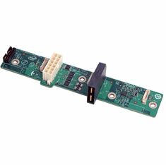 Intel HNS2600JF Compute Mod Power Board G16685-003