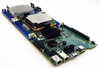 Intel Dual LGA2011 Server Board w/o QSFP Port S2600JF