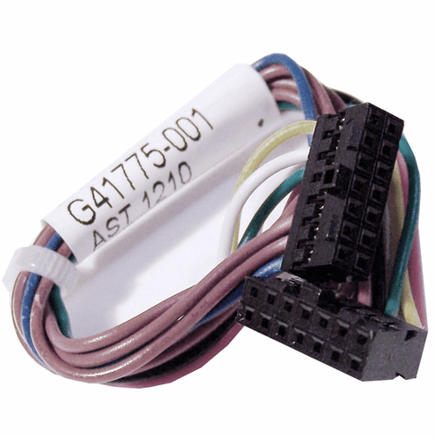INTEL HNS2600WP Fan Control Cable G41775-001