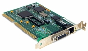 Intel PB307708-004 LAN Adapter ISA Card 306451-011