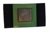 Intel Pentium 4 1.7Ghz 256k 400FSB CPU Processor SL5SY Socket 423 (PGA423)
