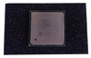Intel Pentium4 512K 2.26Ghz CPU SL6RY 533Mhz CPU Processor