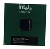 Intel Pentium III-667Mhz 133FSB CPU Processor SL3T2 PC133 256k 1.65V Coppermine