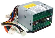Intel Power Distribution 700w Unit NEW FDRPWRDIST AC-025A -WME867063