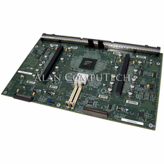 Intel PROfusion Board Assy 736365-403