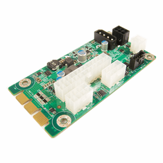 Intel R2308IP4L Distribution Power Board G27709-201