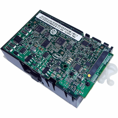 Intel RAID Maintenance Backup Unit ONLY G50073-303 without Cable