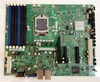 Intel S3420GP LGA1156 ATX Server Board E51976-406 New Pull - No I/O Shield