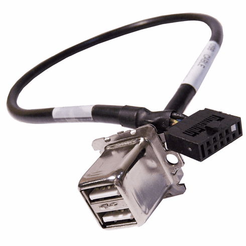 Intel SC5299 Server Board to USB Cable 350605J00-600-G