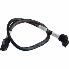 Intel SFF-8087 HSBP/SVRBD miniSAS Cable G94562-001 Length 21in