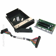Intel SR2400 6th SCSI Drive Board Kit New ADRSIXDRIVE Kit :Carrier-Board and Cable