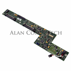 Intel SRMK2 SCSI Backplane 32 Bit Board A28152-302 A28153-003 / A42398-003